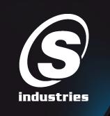 S Industries
