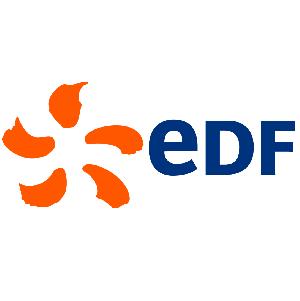 EDF Flamanville accueil