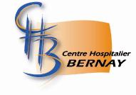 Centre Hospitalier de Bernay