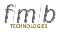 FMB Technologies