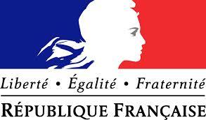 Hôtel des Finances Bayeux
