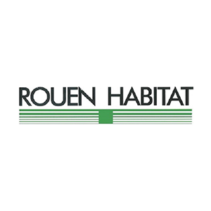 Rouen Habitat