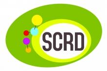 SCRD expertise Exosquelette