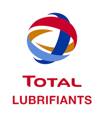 Total lubrifiants formation