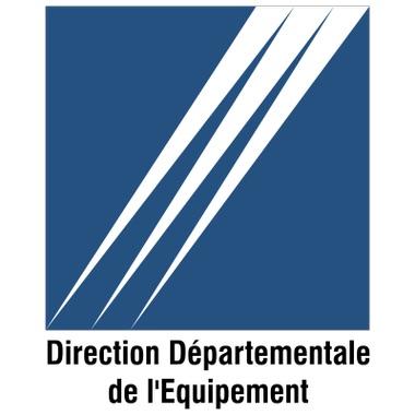 DDE Caen