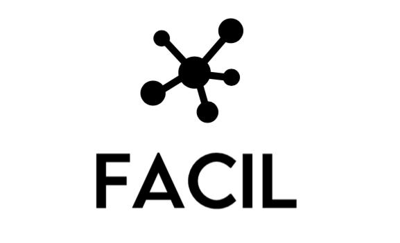 H3DT participe à la création du réseau FACIL
