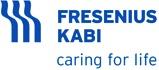 Fresenius Kabi formation